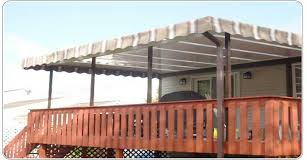 Awning Roof Color Brite Awning Awnings Cleveland Awning Cleveland