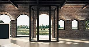 Interior Doors With Frames The Picture Of Charming Residential Steel Doors And Frames