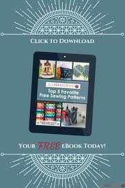 Free Home Design Ebook Download by 40 Best Our Free Sewing Ebooks Images On Pinterest Blouses Free