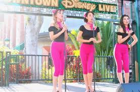 singing telegrams los angeles ca the sweethearts serenades singing telegrams in los