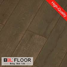 15mm laminate flooring laminate flooring hdf core glueless diy