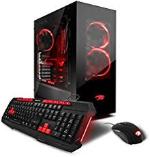 gaming pc black friday newegg black friday 399 99 cyberpower gaming pc
