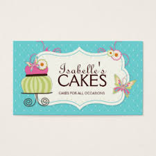 whimsical business cards templates zazzle