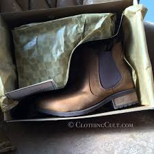 s ugg australia black grandle boots ugg bonham chestnut boots in box clothingcult com clothingcult