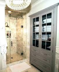 Bathroom Cabinet Storage Ideas Closet Cabinet Ideas Wardrobe Cabinets Bathroom Closet Cabinet