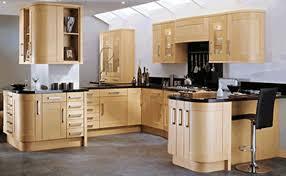 kitchen design bristol kitchen design bristol design bookmark 5264