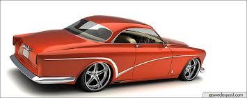 audi car wheels black friday amazon vizualtech reinterprets volvo amazon coupe with stunning results