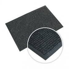 Half Moon Doormat Door Mat Dirt Trapper Procape Marketing