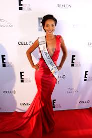 Red Carpet Entertainment E Entertainment Rolls Out Famed Red Carpet In South Africa Trace