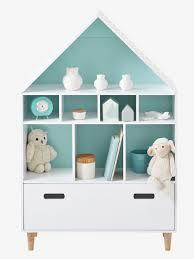 meuble rangement chambre bébé charmant meubles rangement chambre enfant ravizh com
