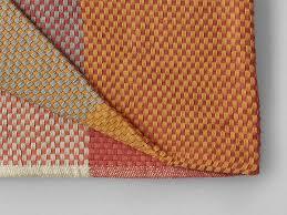 modern sofa throws and designer wool blankets nest co uk