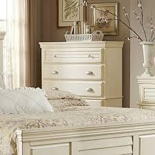 white queen bedroom set bedroom ideas image of gallery white queen bedroom set