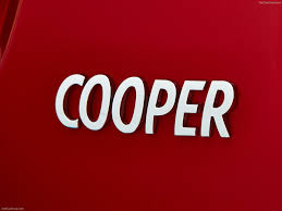 logo mini cooper mini cooper 2015 picture 193 of 214