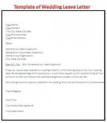 sample vacation request form annual leave application form