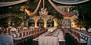 miami wedding venues price compare 916 venues