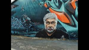 Bordeaux Street Art Festival De Graffiti Bordeaux 2016 Youtube