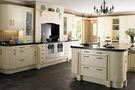 new kitchen furniture new kitchen pantry cabinets bitdigest design