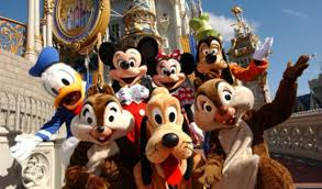 disney world discounts on tickets and hotels for in 2017