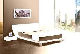 Buying Bedroom Furniture What Factors To Consider While Buying Bedroom Furniture Cozy Sets