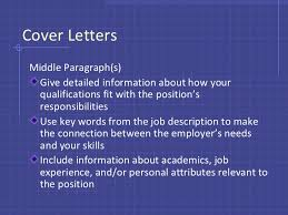 Resume Font Size 10 Esl Masters Essay Writing Sites Gb List Of Good Qualifications For