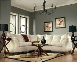 small formal living room ideas formal living room ideas twwbluegrass info
