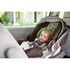 graco snug ride click connect 30 infant car seat choose your