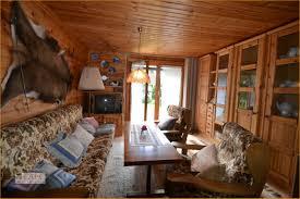 Wohnzimmer W Zburg Telefon Haus Zum Kauf In Dammbach Wohnen Wo Andere Urlaub Machen