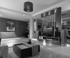 modern living rooms ideas modern living room tag simple house interior design ideas room wall