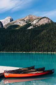 Wildfire Restaurant Banff Menu by Best 25 Banff Ski Resort Ideas Only On Pinterest Banff Springs