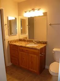 How To Remodel Bathroom by Bathroom Bathroom Shower Remodel Ideas Cost To Remodel Bathroom