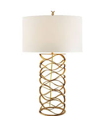 Quatrefoil Table L 17 Best Images About Table Ls On Pinterest Lighting
