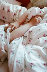 affordable linen sheets i have these bed sheets i love that they are so prety but still so