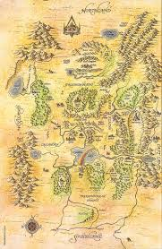 Co Surface Management Status Canon City Map Bureau Of Land by Best 25 Shannara Map Ideas On Pinterest Decorated Sorority