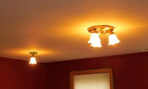 kitchen lighting ikea led lighting tasty ikea dioder led morphing lights photo ikea
