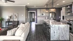 Tilson Home Floor Plans by Amazing Jagoe Homes Floor Plans New Home Plans Design
