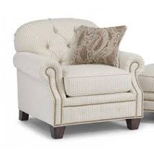 Contemporary Reclining Sofa With Topstitch by This Contemporary Reclining Sofa Is A Gathering Of Everything Good