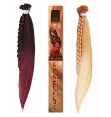 so cap hair extensions so cap sticker hair extensions reviews best hairstyles with