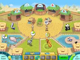 free download game jane s hotel pc full version jane s zoo ipad iphone android mac pc game big fish