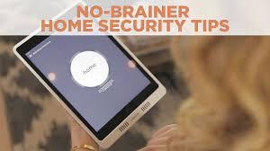 hgtv smart home 2017 hgtv