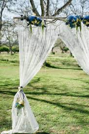 wedding arch lace anyone else diy ing a backdrop weddingbee