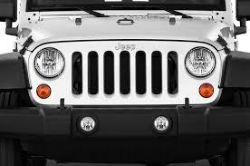 slammed jeep wrangler 2011 jeep wrangler unlimited sahara 4x4 automobile magazine
