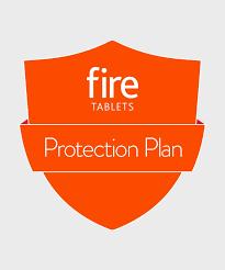 amazon fire kids tablet black friday 2017 amazon com amazon device accessories amazon devices