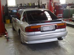 mitsubishi eterna turbo mitsubishi eterna zr4 for sale private whole cars only sau