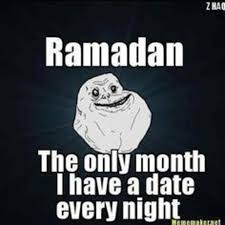 Memes That Are Actually Funny - 15 memes about muslims dating that will make you lol