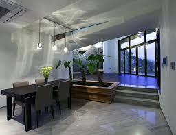 Inspired Home Interiors Inspired Home Interiors Contemporary Interior Design Homes Design