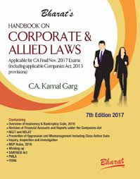 lexisnexis yellow tax handbook handbook on corporate u0026 allied laws applicable for ca final may 2017