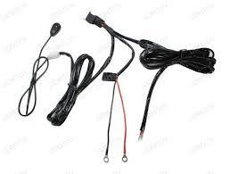 bmw k1100lt wiring diagram wiring diagram
