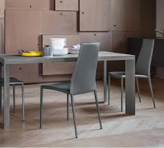 Upholstered Dining Chairs Melbourne by Dining Rooms Appealing Designer Dining Chairs Inspirations