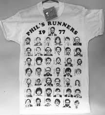 class of 77 wars t shirt eis class gifts david j sencer cdc museum cdc