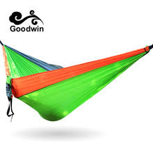 buy baby hammock bed and get free shipping on aliexpress com
